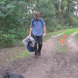 Survival 2011 - IMG_1293.JPG