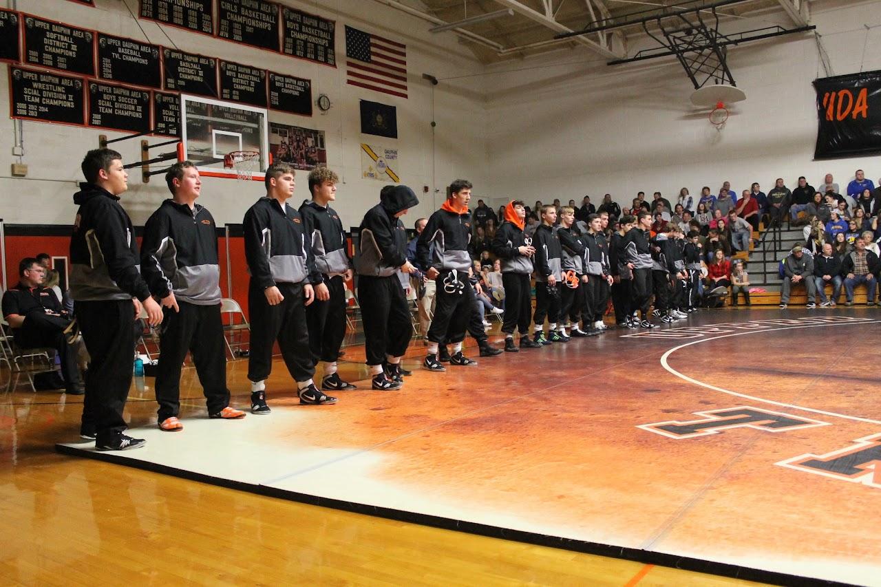 Wrestling - UDA vs. Line Mountain - 12/19/17 - IMG_6148.JPG