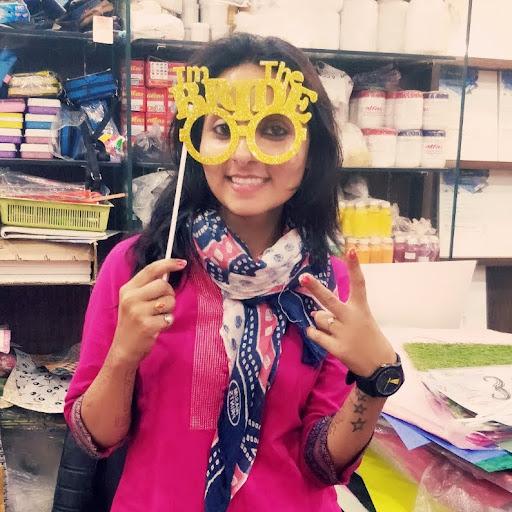 Manisha Tripathi Photo 5