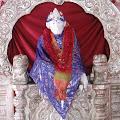 Shirdi Saibaba Mandir