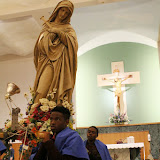 Our Lady of Sorrows Liturgical Feast - IMG_2471.JPG