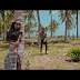 Download Video Mp4 | Meda - For You