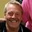 Tim Dirsmith's profile photo