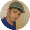 Никита Александров
