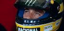 F1-Fansite.com Ayrton Senna HD Wallpapers_02.jpg