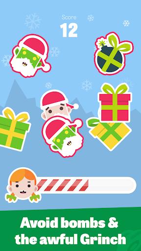 Foto do Save Christmas! - Xmas game