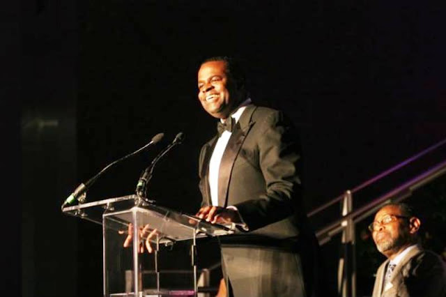 July 2012: Leadership Awards Gala - DC - Reed%2B1.jpg