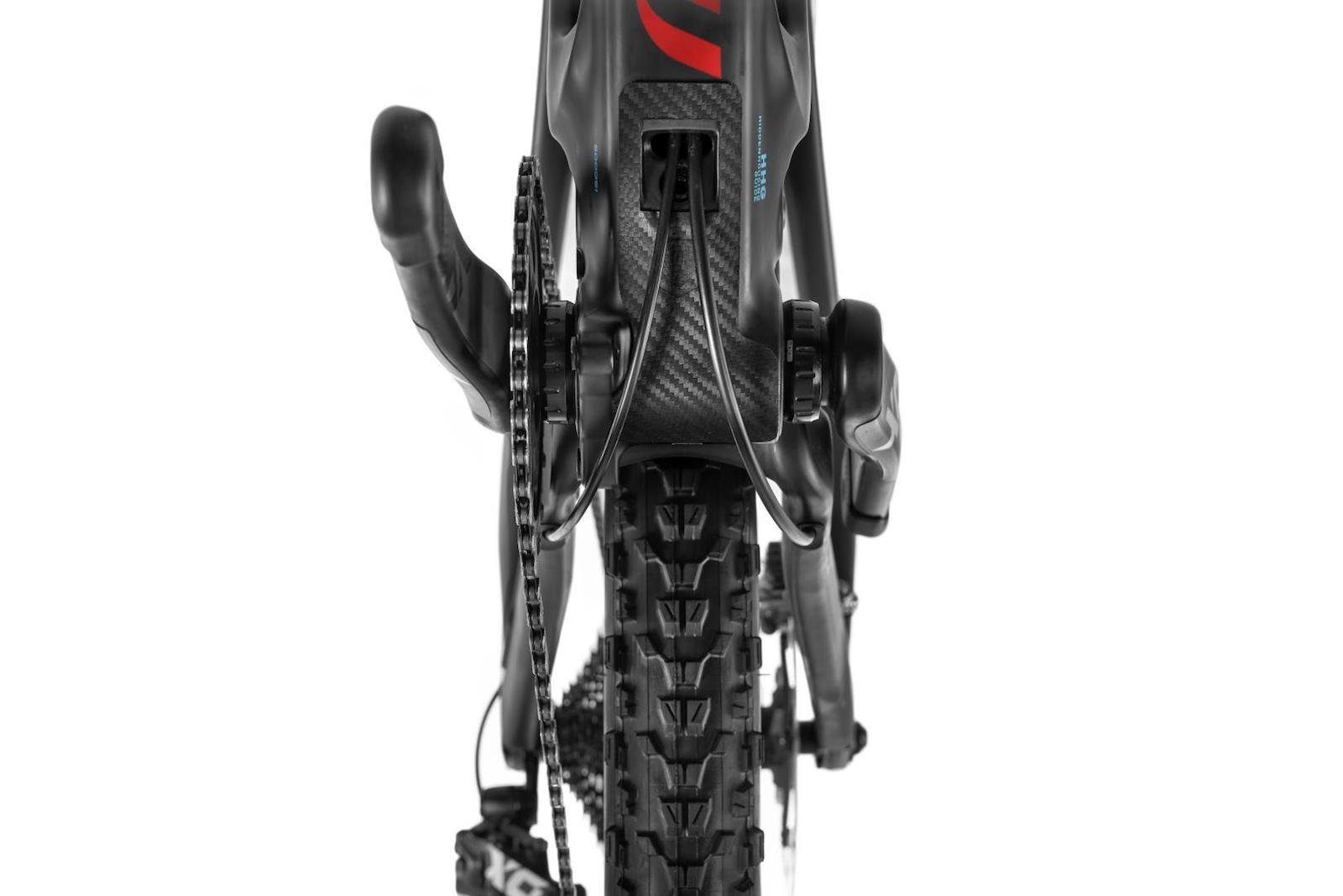 mondraker bike tribe 6.jpg