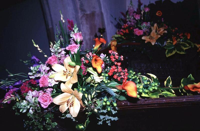 Flower Festival 8