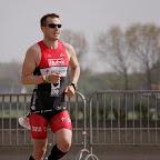 Triathlon Zwijndrecht 2013-28_8754263435_l.jpg