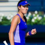 Ana Ivanovic - Dubai Duty Free Tennis Championships 2015 -DSC_6279.jpg