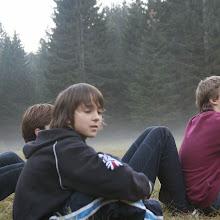 Jesenovanje, Črni dol 2007 - IMG_9777.jpg