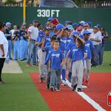 Apertura di wega nan di baseball little league - IMG_1113.JPG