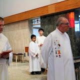 Baptism Kora - IMG_8461.JPG