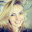Katarina Liebold Tomcikova's profile photo