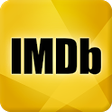 IMDb App voor android, iPhone en iPad