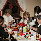 2009_ah_weihnacht_049_800.jpg
