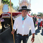 CaminandoalRocio2011_206.JPG