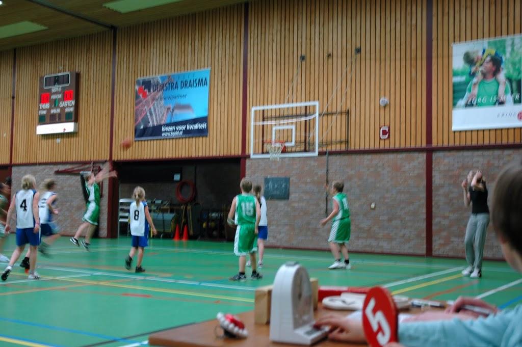 Weekend Boppeslach 26-11-2011 - DSC_0034.JPG
