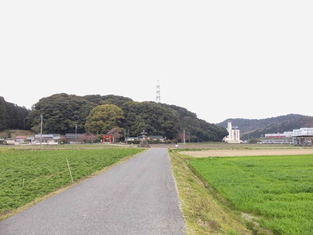 20150331_034