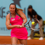 Jelena Jankovic - Mutua Madrid Open 2014 - DSC_7933.jpg
