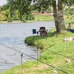 20160724_Fishing_Grushvytsia_002.jpg
