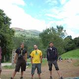 Campaments Estiu RolandKing 2011 - DSC_0355%2B2.JPG