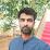 E rahul prashanth reddy's profile photo