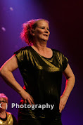 HanBalk Dance2Show 2015-1195.jpg