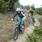 E-MTB Vinschgau jagdhof.bike (9).JPG
