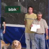 2005Busturia174.jpg