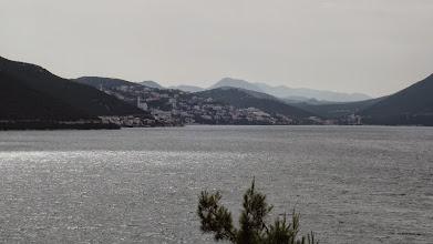 Photo: Neum /Bosnia Hercegovina/