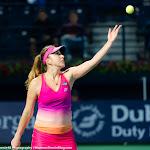 Belinda Bencic - 2016 Dubai Duty Free Tennis Championships -D3M_9523.jpg