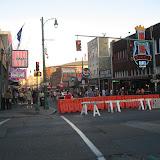 Memphis - July 2012