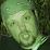 der aufregende Blog's profile photo