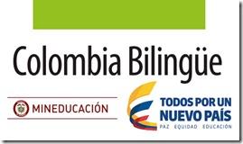 20160604logo-colombia-bilingue