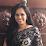 anu chandran's profile photo