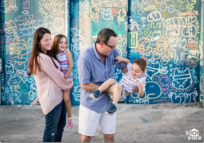 wynwood-walls-family-photo-shoot-lifestyle-photography--5