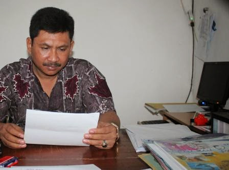 nama nama anggota dprd kabupaten ngawi jawa timur