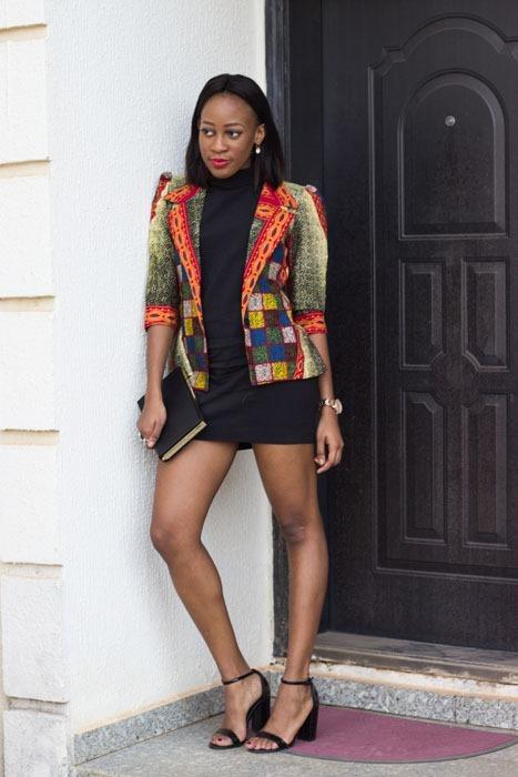 2017 Pinterest ankara jacket styles (2)