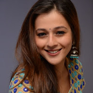 Priyal Gor New Photos