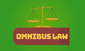 Nekad Membahas RUU Omnibus Law di Tengah Pandemi, Pemerintah Tak Punya Empati