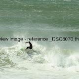 _DSC8070.thumb.jpg