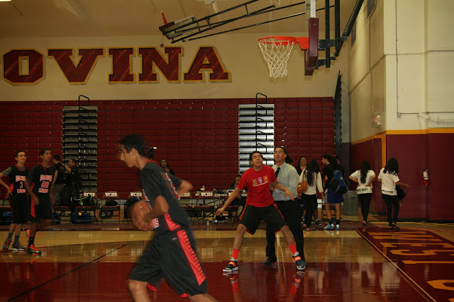 Basketball League - 2014 - IMG_0739.JPG