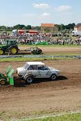 Zondag 22--07-2012 (Tractorpulling) (327).JPG