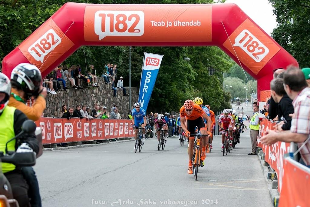 2014.05.30 Tour Of Estonia - AS20140531TOE_606S.JPG