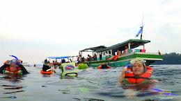 Pulau Harapan pentax 21-22 Maret 2015  10