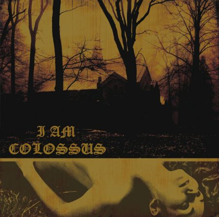 I Am Colossus