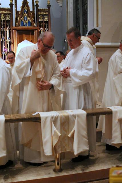 Ordination of Deacon Bruce Fraser - IMG_5785.JPG