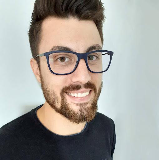 Roan Robersson de Oliveira